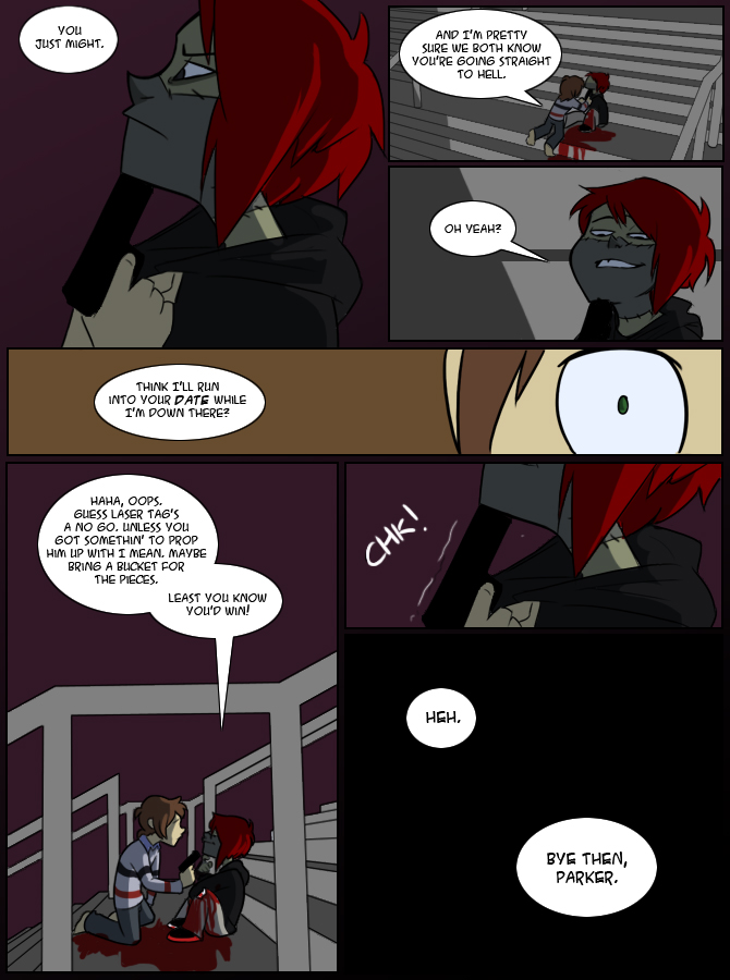 Chapter 9, Page 19
