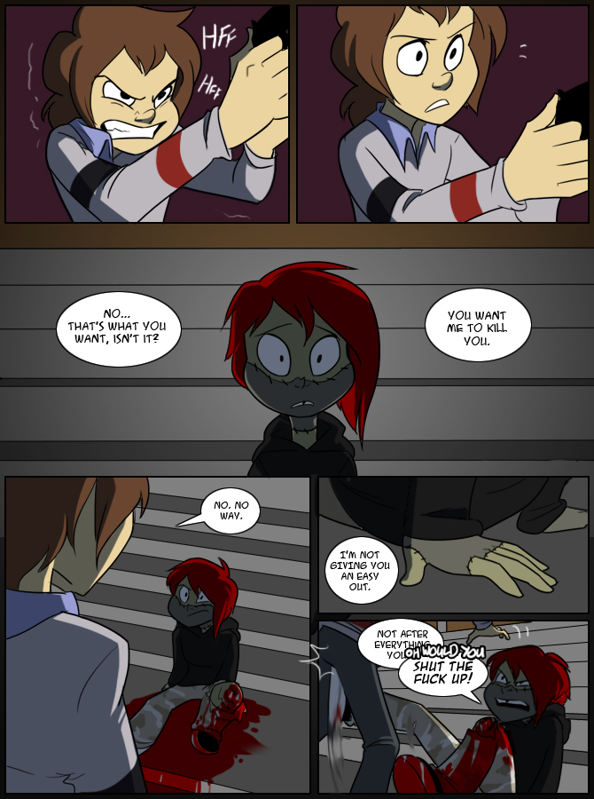 Chapter 9, Page 20