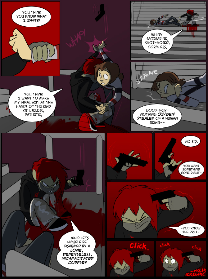 Chapter 9, Page 21