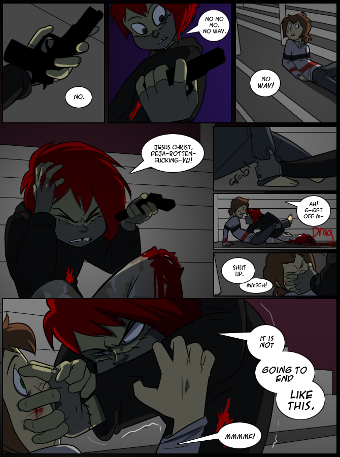 Chapter 9, Page 22