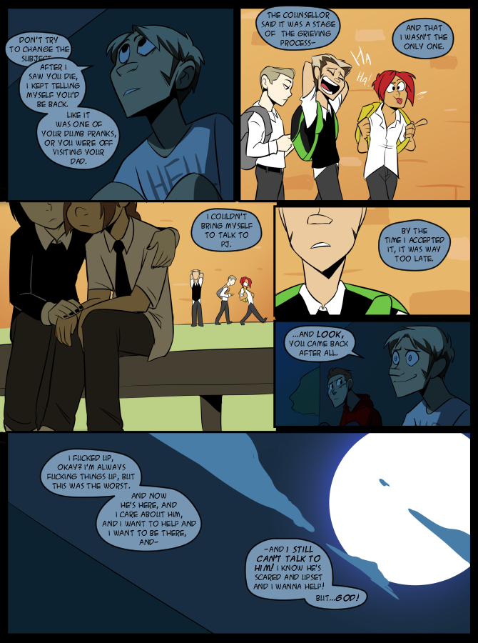 Chapter 14 Page 29