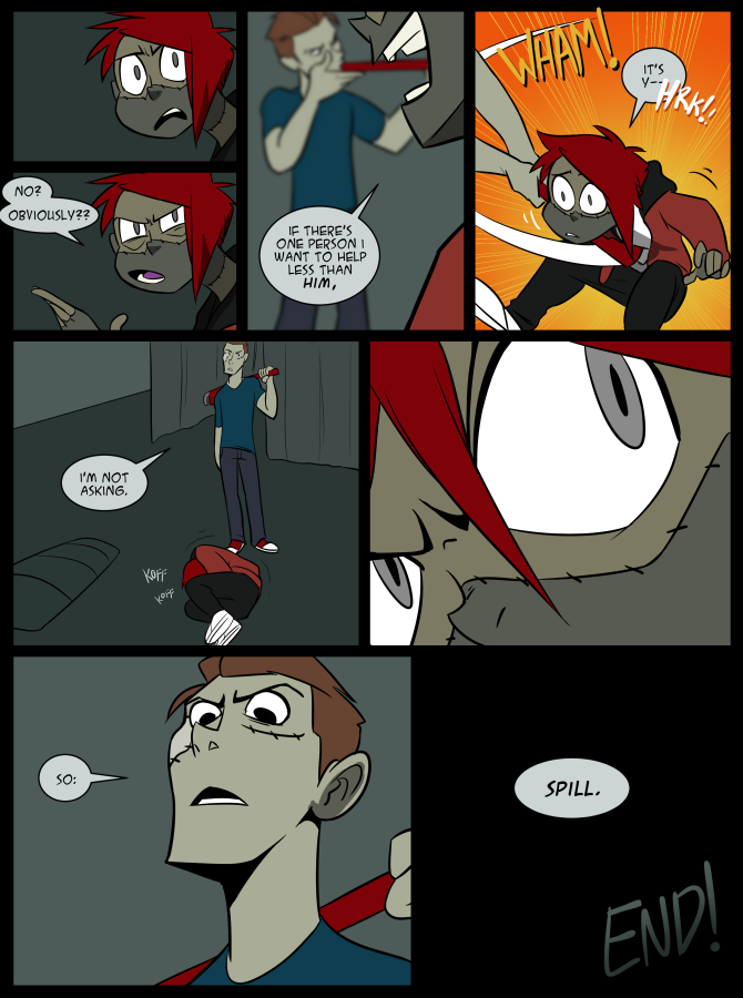 Chapter 15 Page 30