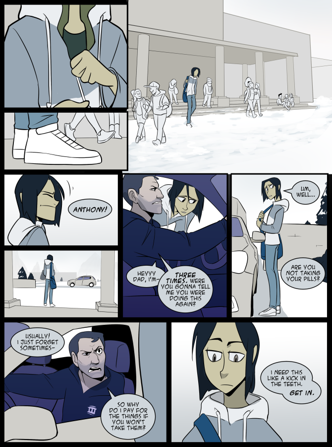Chapter 16 Page 4