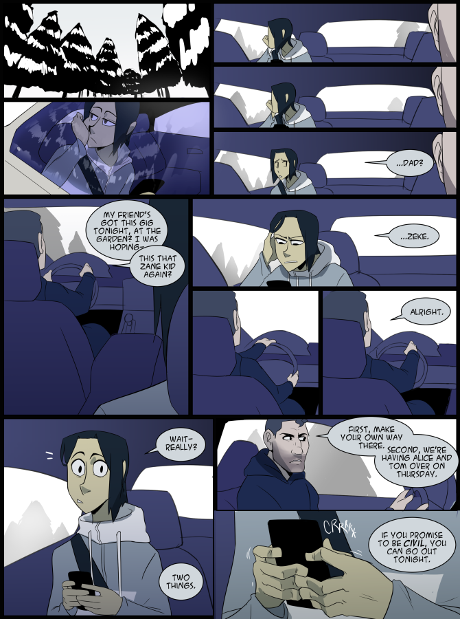 Chapter 16 Page 5