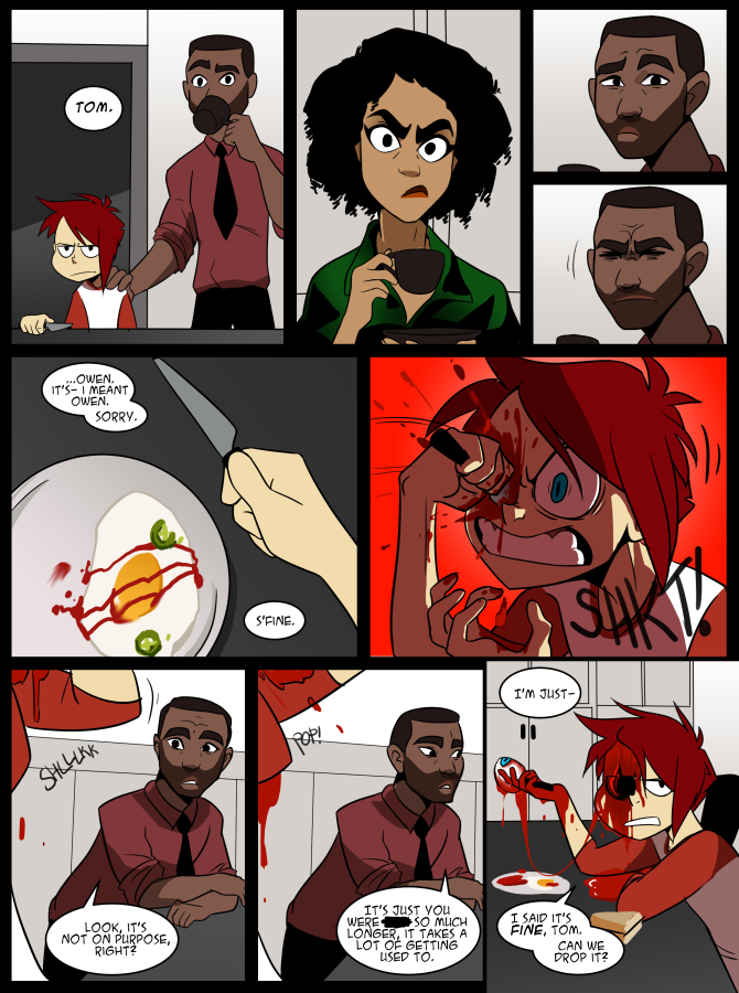 Chapter 16 Page 17