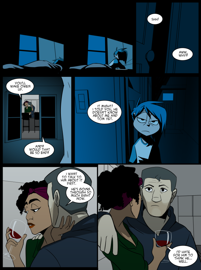Chapter 16 Page 26