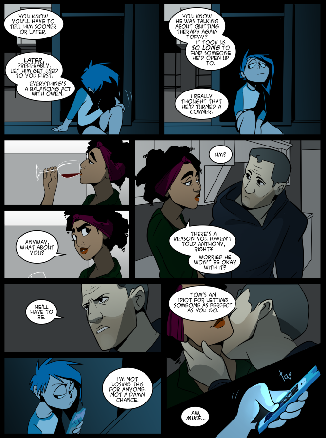 Chapter 16 Page 27