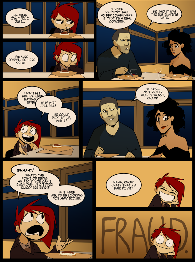 Chapter 17 Page 14