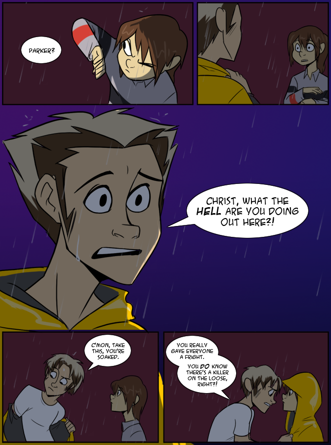 Chapter 10 Page 25