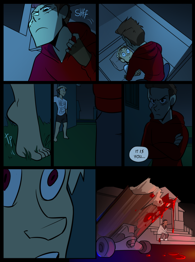Chapter 14 Page 25