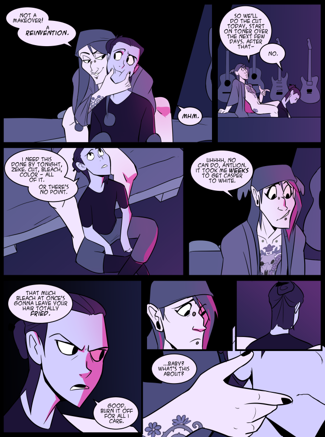 Chapter 17 Page 3