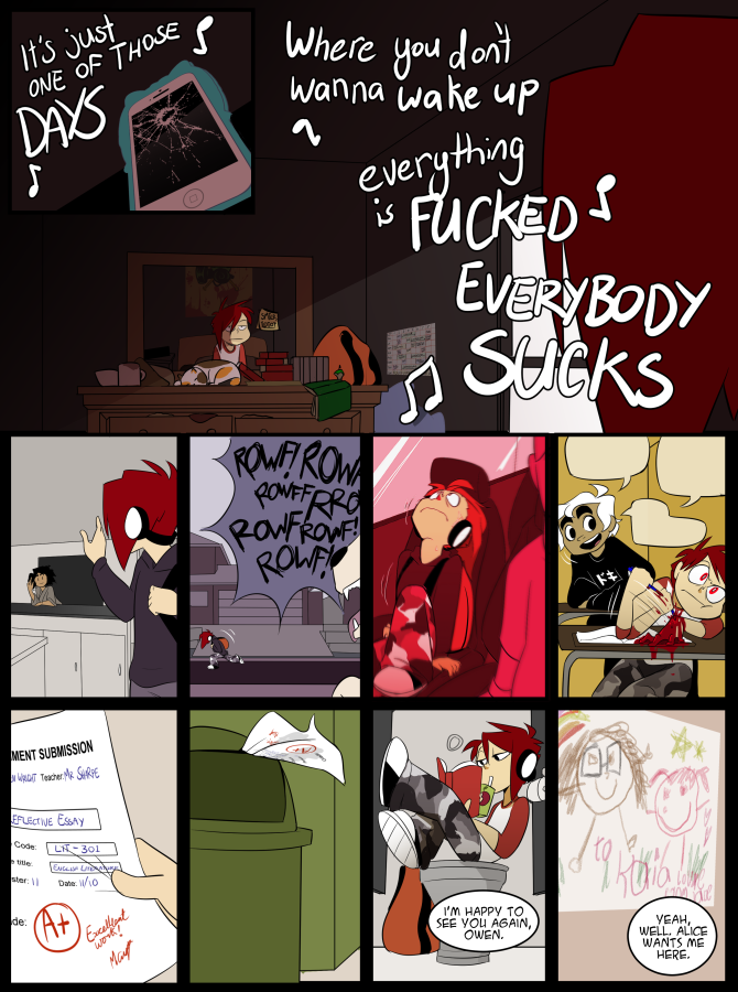 Chapter 17 Page 6