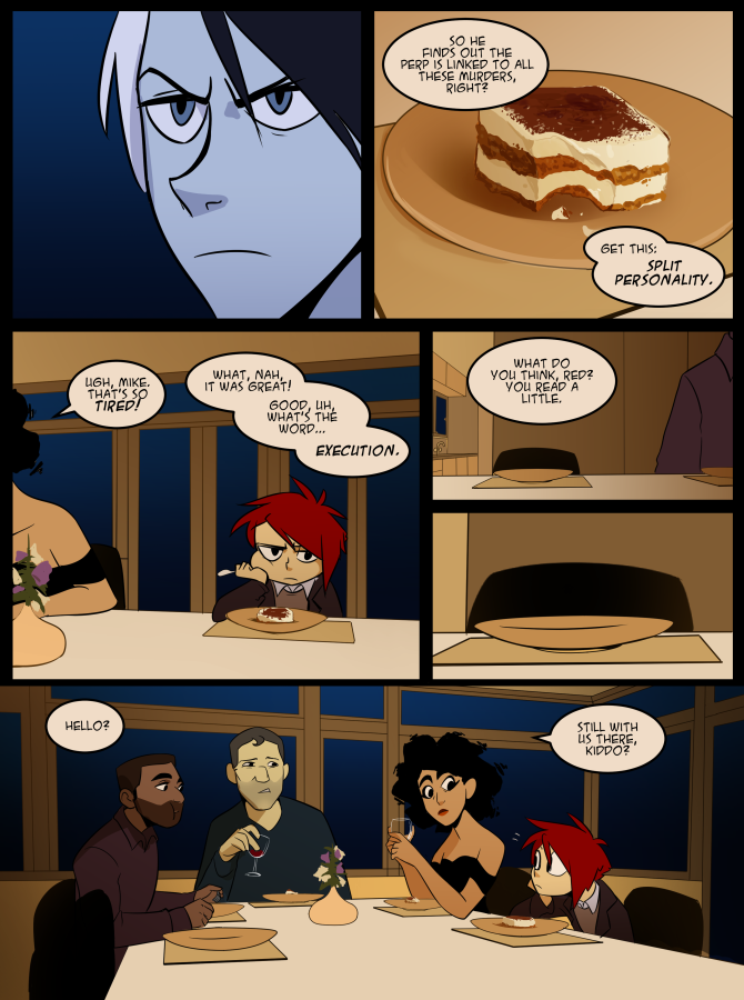 Chapter 17 Page 13