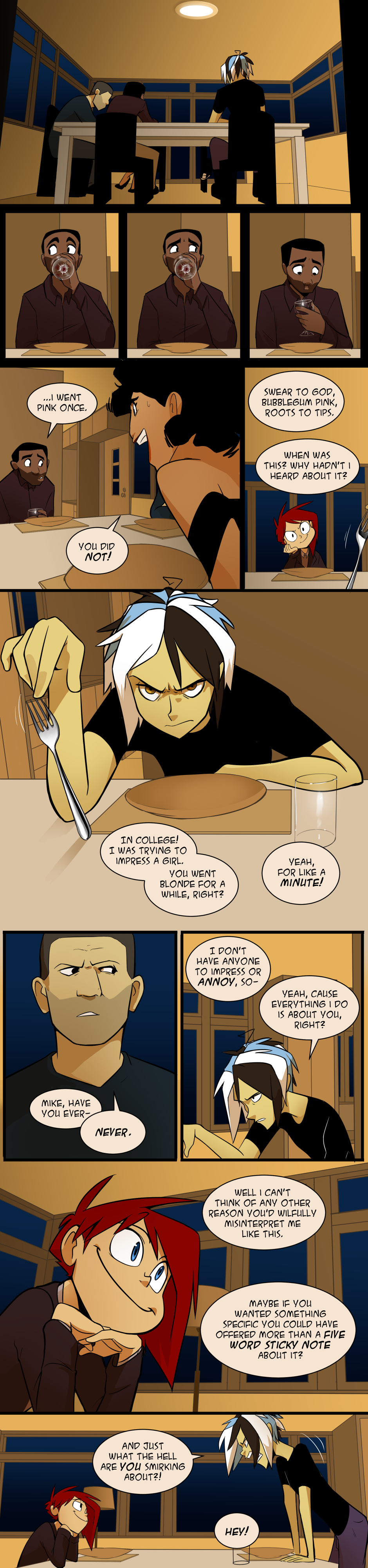 Chapter 17, Page 17